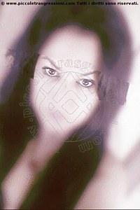 2° foto di Valeria Girls