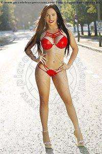 3° foto di Catalina Riviera Trans escort