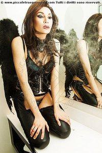 3° foto di Anita Xxxl Big Mistress trav