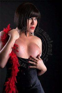 3° foto di Gigliola Gucci Trans