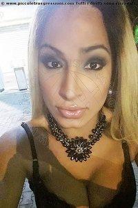 3� foto di Dayra Trans