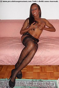 3° foto di Natasha Trans