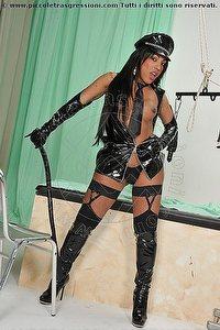 4° foto di Padrona Aylla Mistress trans