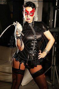 3° foto di Lady India Mistress trans