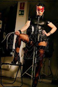 2° foto di Lady India Mistress trans