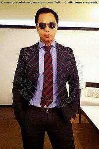 2° foto di Yuri Oriente Boys