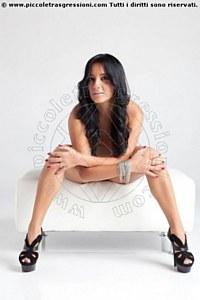 escort miss gaby roma foto 3