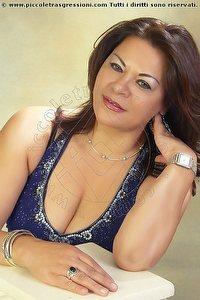 3° foto di Estefany Escort