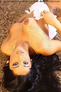 trans yasmin torino foto 1