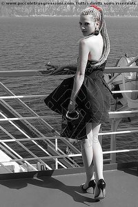 2° foto di Elisa Girls