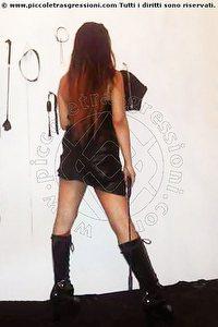 2° foto di Mistress Varana Mistress