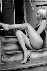 girls veronica italiana parma foto 1