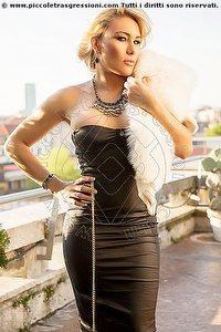 3° foto di Melissa Ts Trans escort