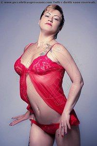 5° foto di Rosa Rossa Escort