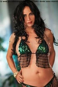 3� foto di Patrizia Trans