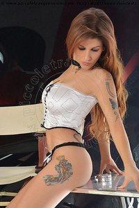3° foto di Fernanda Girls