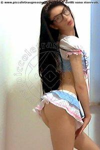 escort isabella parma foto 2