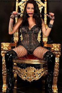 3° foto di Lady Regina Mistress trans
