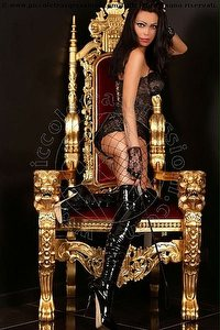 4° foto di Lady Regina Mistress trans