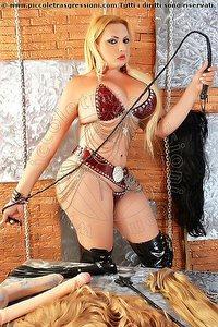 5° foto di Lady Cleopatra Mistress trans