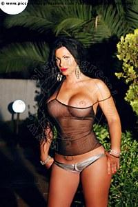 trans cristina francavilla al mare foto 5