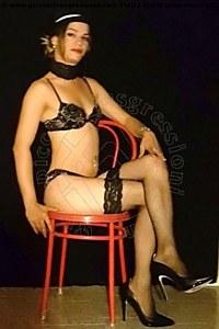 3° foto di Fernandha Maktub Mistress trans