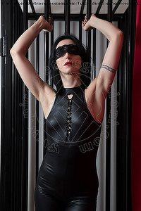 Foto di Mistress Violante Mistress