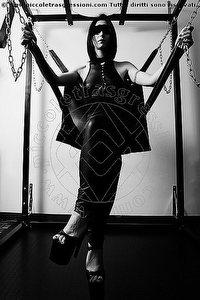 6° foto di Mistress Violante Mistress