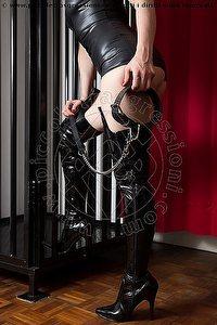 3° foto di Mistress Violante Mistress