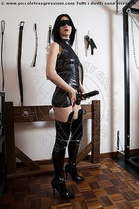 5° foto di Mistress Violante Mistress
