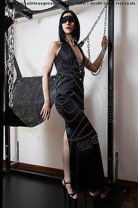 4° foto di Mistress Violante Mistress