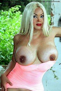 Foto di Katya Bionda Trans escort