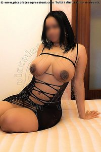 2° foto di Lilliam Escort