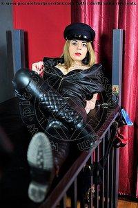3° foto di Lady Anna Mistress