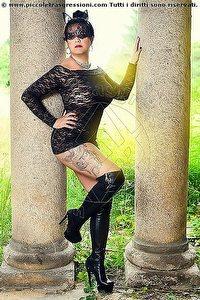 Foto di Lana Von Teese Trans escort