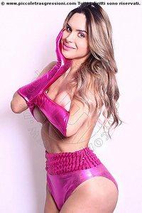 3° foto di Viviany Aguilera Trans