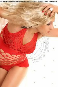 4° foto di Antonella Lamazza Trav escort