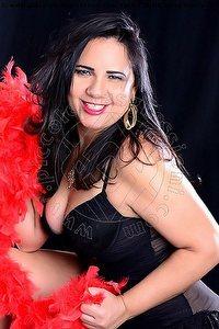 Foto di Safira Torres Escort