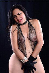 4° foto di Safira Torres Escort