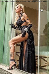 6° foto di Fabiola Vouguel Trans escort