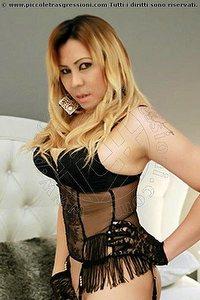 4° foto di Paola Trav escort