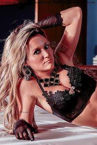 4° foto di Aliny Ferraz Trans escort