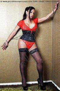 3° foto di Rebecca Xxl Trans escort