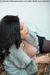 5° foto di Roberta Trans escort