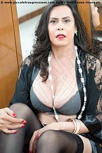 2° foto di Roberta Trans escort