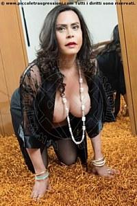Foto di Roberta Trans escort