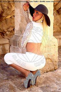 4° foto di Nina La Divina Trans escort