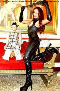 6° foto di Lady Lucia Limoni Mistress trans