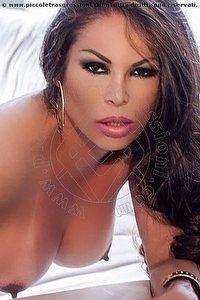 5° foto di Susy Trans escort