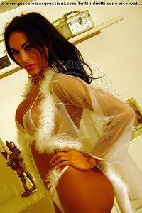 Foto di Athena Bruni Trans escort